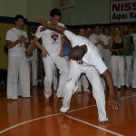 14 Novembre 2009 (42)-37