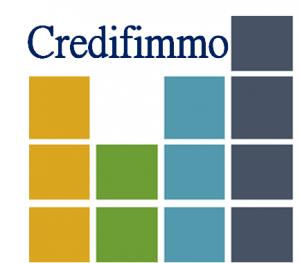 logo-credifimmo2