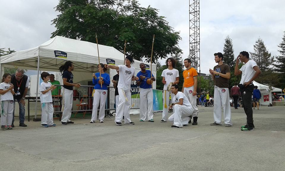 capoeira-nantes-sentez-vous-sport