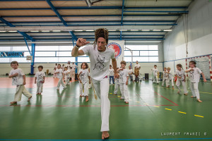 Jogo Diferente_2018©Laurent Franzi-9361