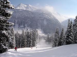 vacances_d_hiver_2010
