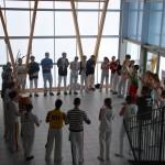 Festival de Capoeira MAI2009 (2)
