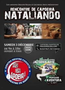 affiche-nataliando-2011