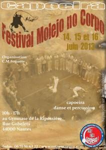 cartaz-festival-molejo-no-c