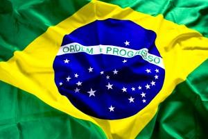 cours-de-portugais-bresil-drapeau