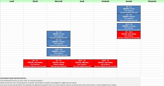emploi-du-temps-capoeira-2013-2014