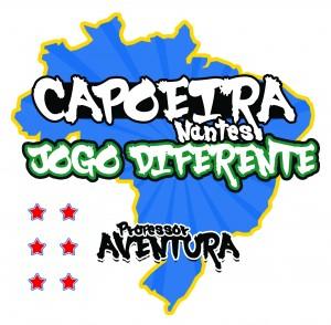 logo 2013-14