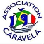 logo_caravela_2