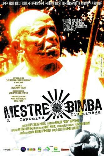 mestre-bimba-poster01