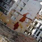 photo grece 030-2