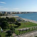 photo grece 055-2