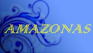 taralyn Amazonas