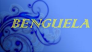 taralyn Benguela