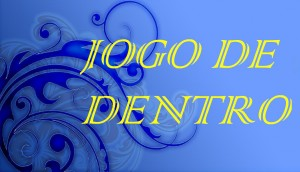 taralyn Jogo De Dentro