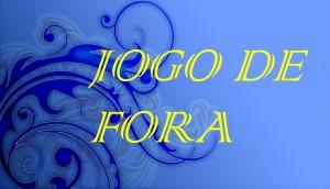 taralyn Jogo De Fora