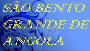 taralyn SAO B G de Angola