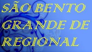 taralyn SAO B G de Regional