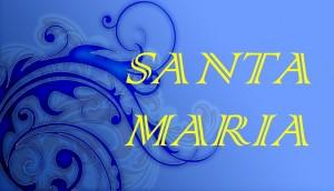 taralyn Santa Maria
