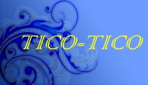 taralyn Tico-Tico